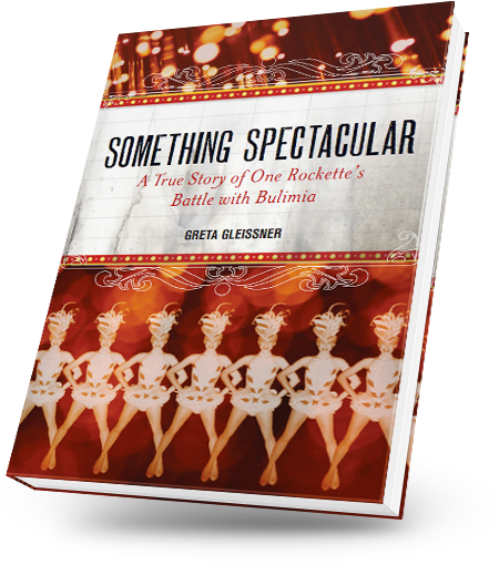Something-Spectacular-Book-Mockup